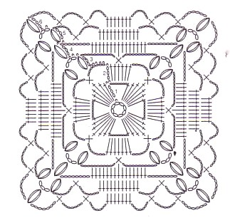 Chien Papillon 895021178082 also Blackwork Embroidery Small Motifsfill also Free Hand Embroidery Pattern Snowflake additionally Anneaux De Rideau in addition X Force Domino Art. on crochet motifs